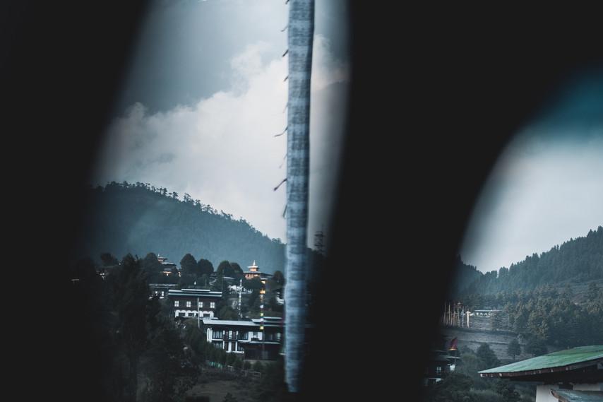 bhutan-163283.jpg