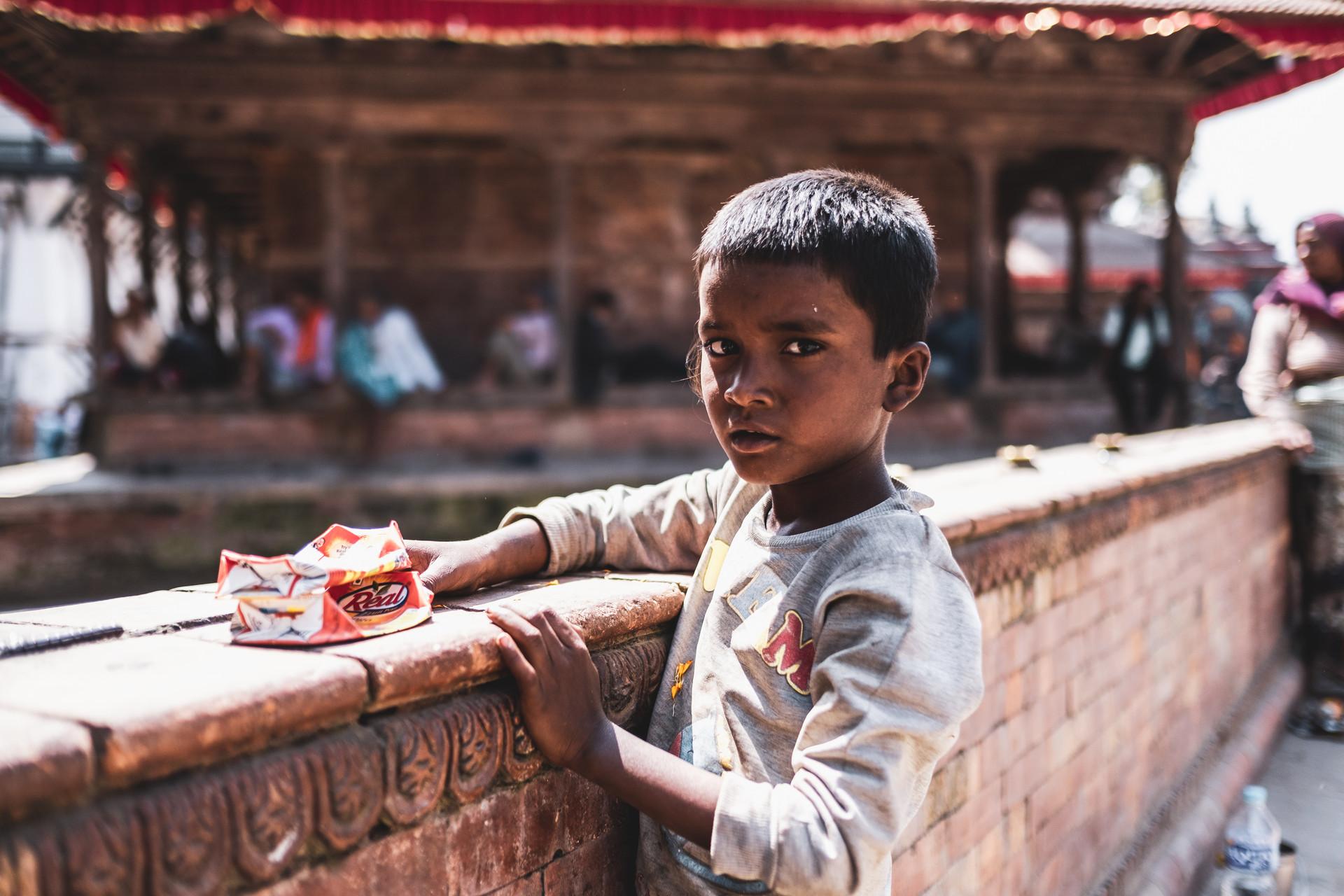 nepal_port-119373.jpg