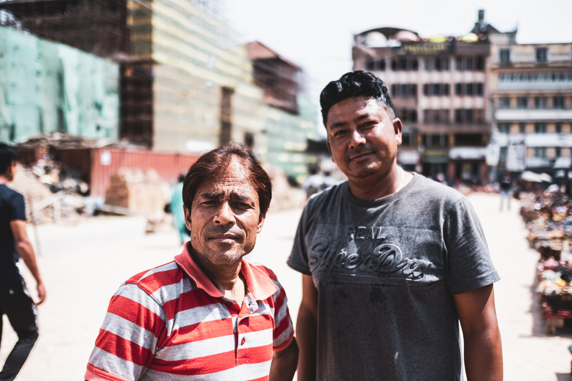 nepal_port-119322.jpg