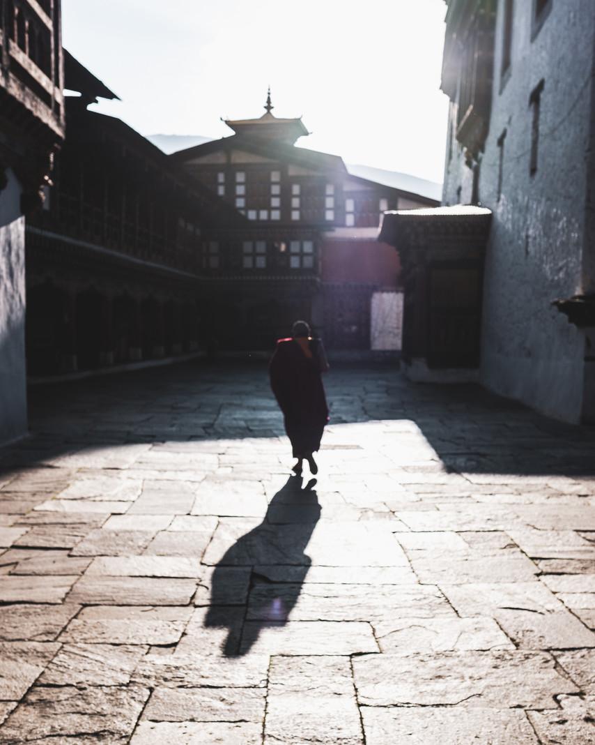 bhutan-163787.jpg