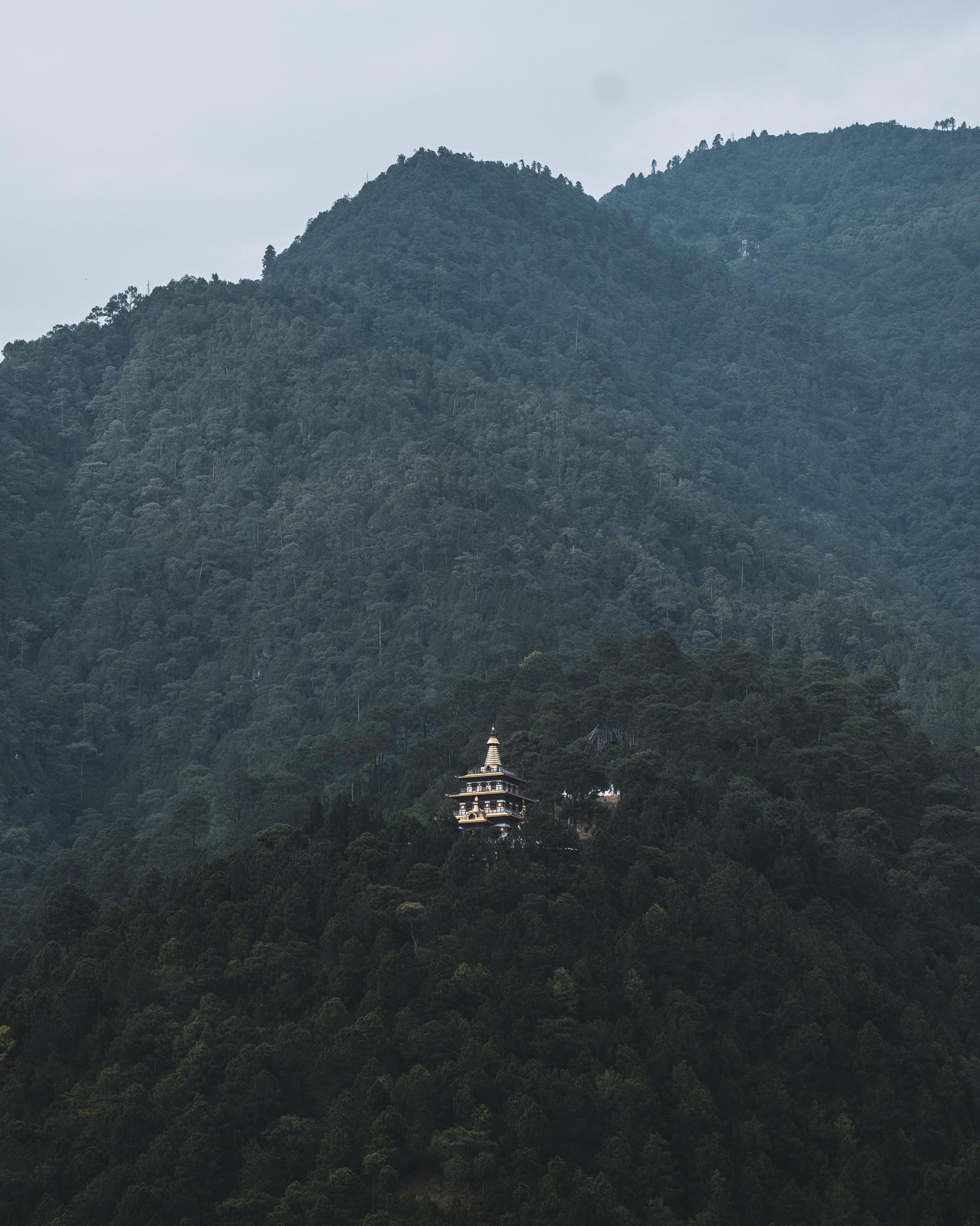 bhutan-163543.jpg