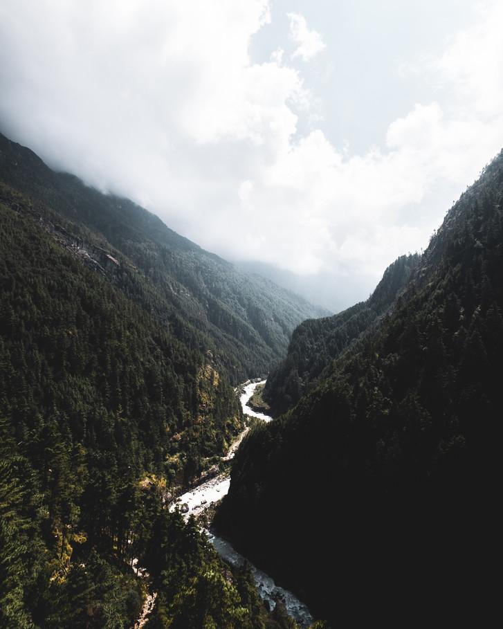 nepal_port-119808.jpg