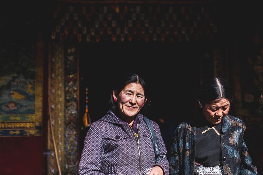 tibet_-162186.jpg