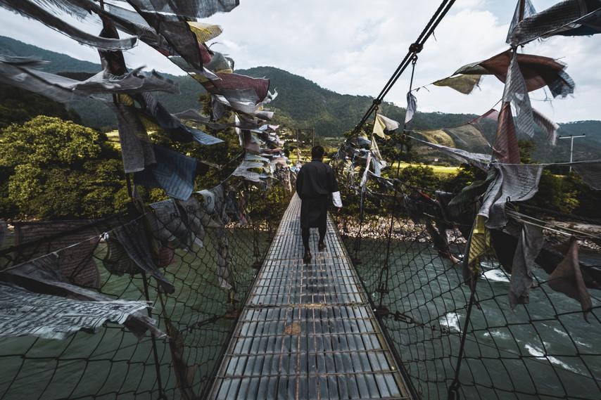 bhutan-163551.jpg