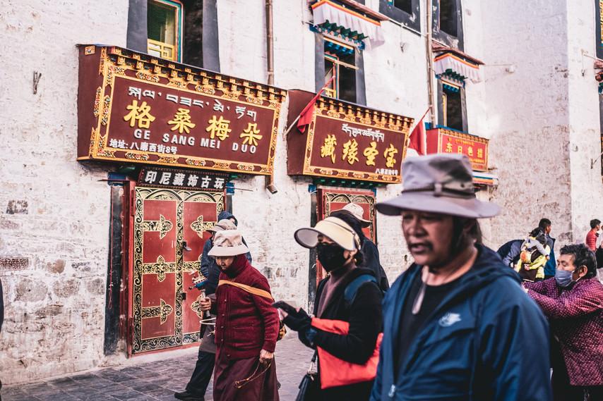 tibet_port-1.jpg