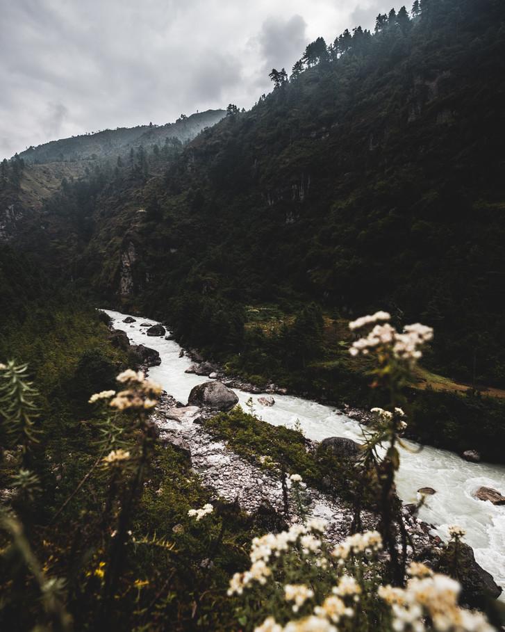 nepal_port-119632.jpg
