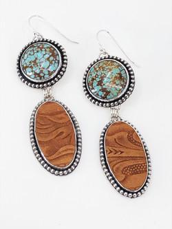 thj_earrings
