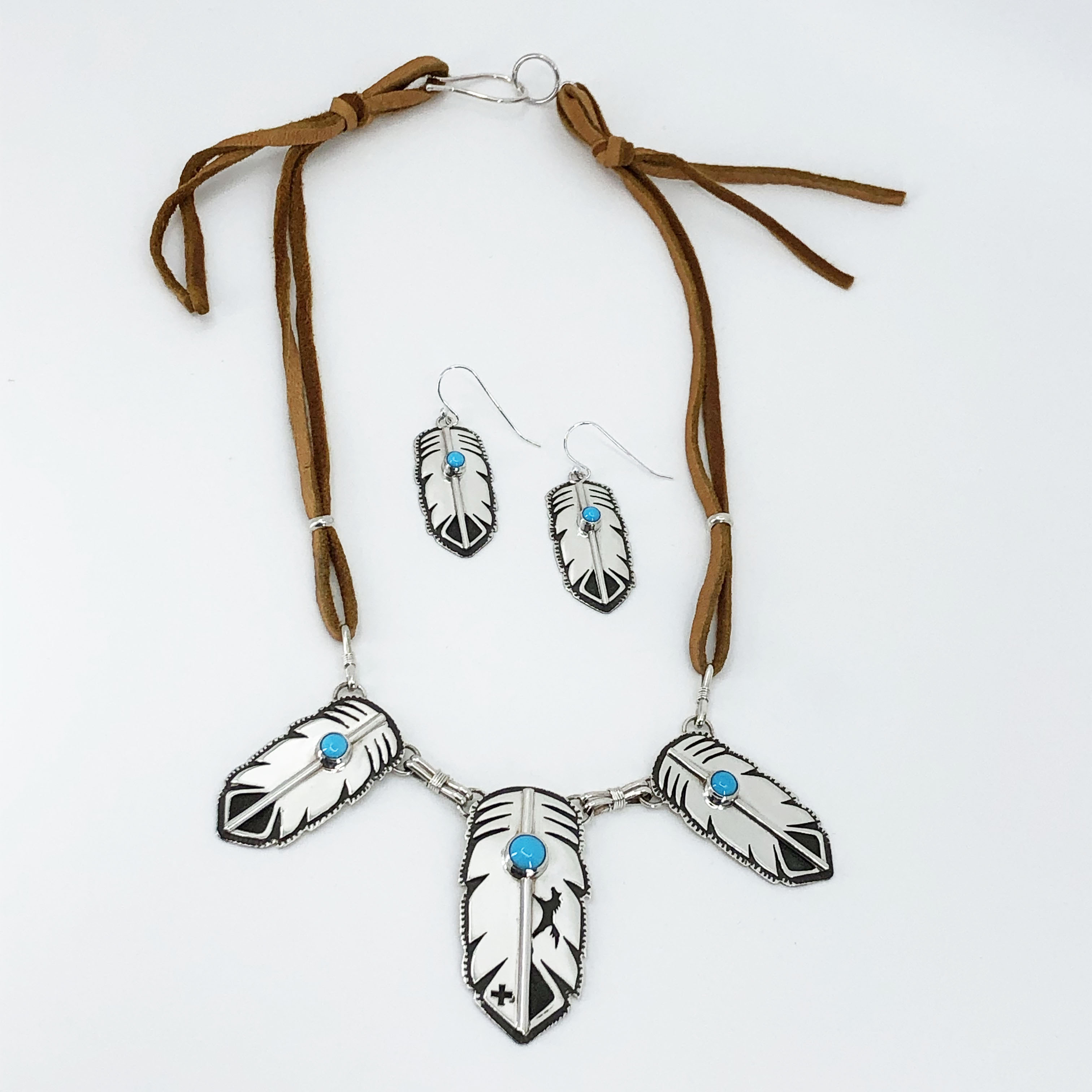Eagle_feather_set