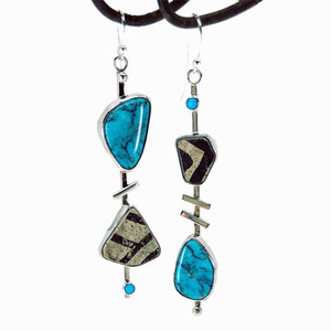 TurqShard_earrings.jpg