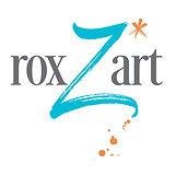 web_logo_roxZart.jpg