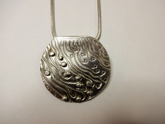 MY FIRST SILVER PMC PENDANT.jpg