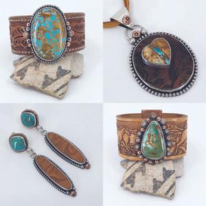 Leather_Jewelry_sampler.jpg