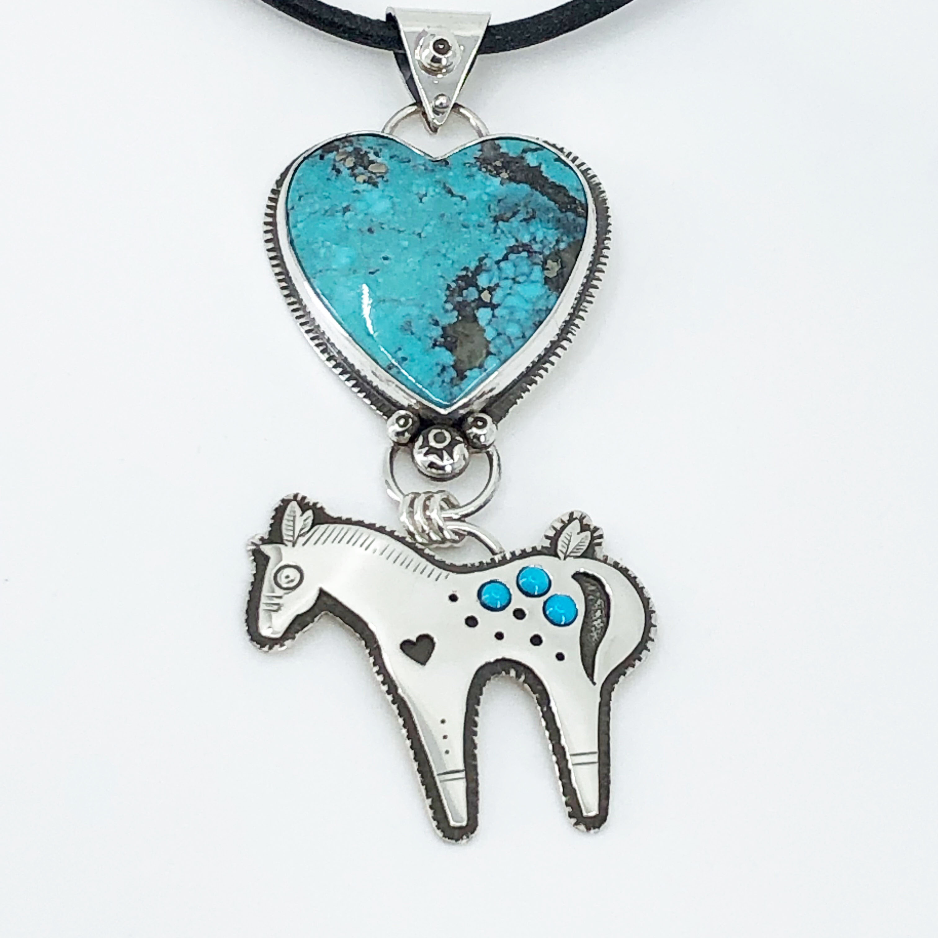 Heart_Pony_Pendant