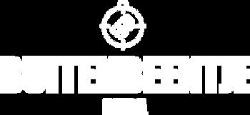 logo_2017_261x120px.png