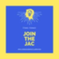 Draft blue Yellow JAC.png