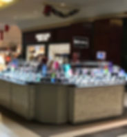 New Kiosk 2.jpg