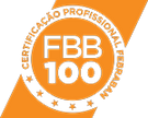 fbb-100-small.png