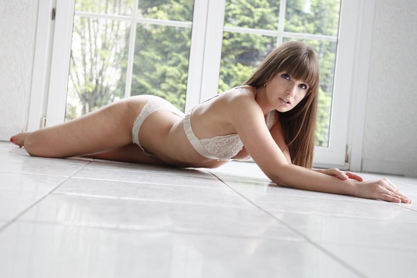 MG_3465