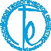 Российское Геологичское Общество