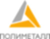 Компания «Полиметалл»