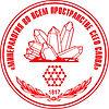 Российское минералогическое общество (РМО)