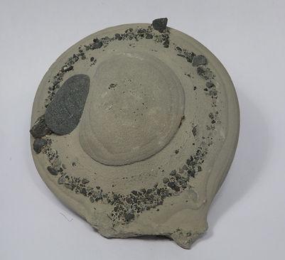 Иматровые камни
