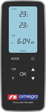 Thermostat FRONT.png