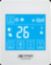 Fabtronics-Thermostat-FULL-SCREEN.png