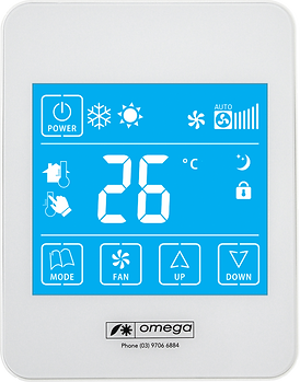 Fabtronics-Thermostat-FULL-SCREEN.png