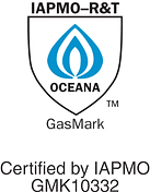 IAPMO Label.png