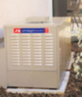 Ducted+Heater+-+with+label.jpg 2014-3-24