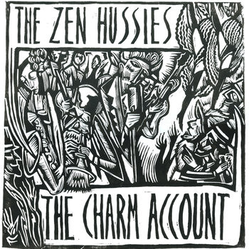 https://zenhussies.bandcamp.com/album/the-charm-account