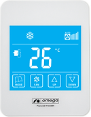 Fabtronics-Thermostat.png