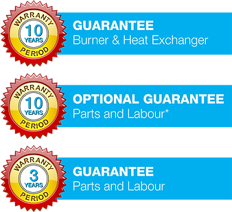 Heater-guarantee.png