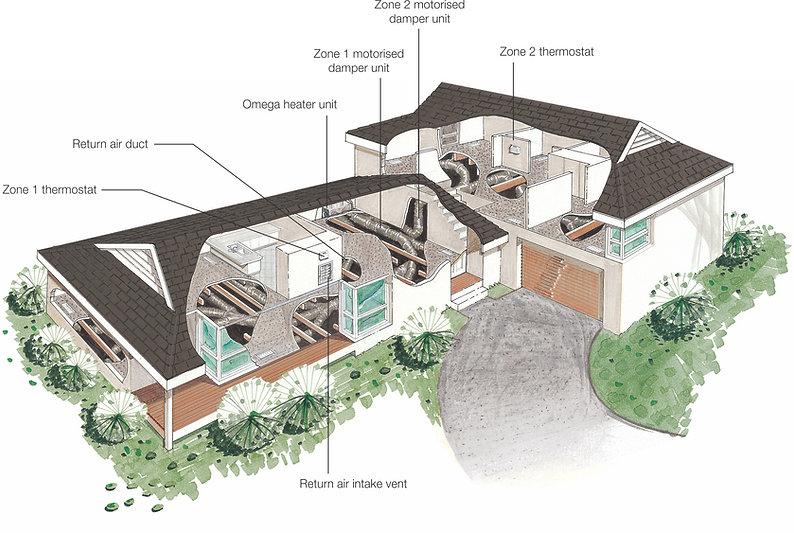 house-sketch.jpg