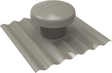 Roof-Vent---Corrugated.png