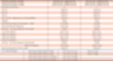 Heater Spec Sheet.jpg