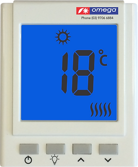 Heater Thermostat NEW.png