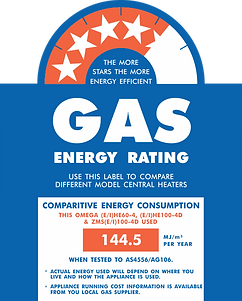 Heater Energy Label.png