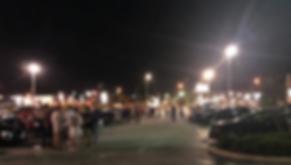 Screen Shot 2019-08-20 at 2.20.20 PM.png