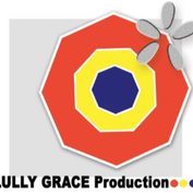 lully-grace-production.png