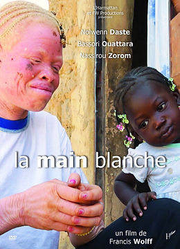 la_main_blanche_francis_wolff