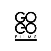 gogo_films.jpg