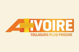 a+ivoire.png
