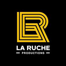 la_ruche_productions