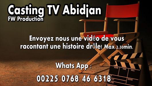 casting_fw_production.jpg