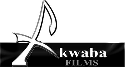 akwaba_films.png