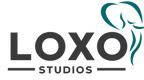 loxo_studios.jpg