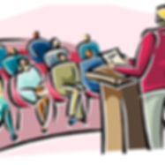 clipart-conference-3.jpg