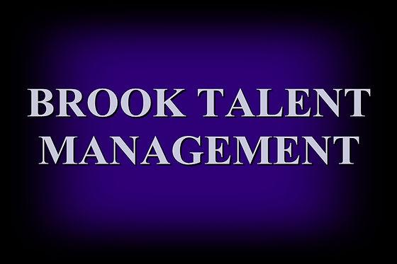 brook talent management logo.jpg